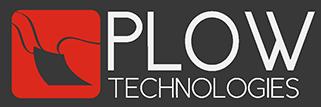 Plow Technologies